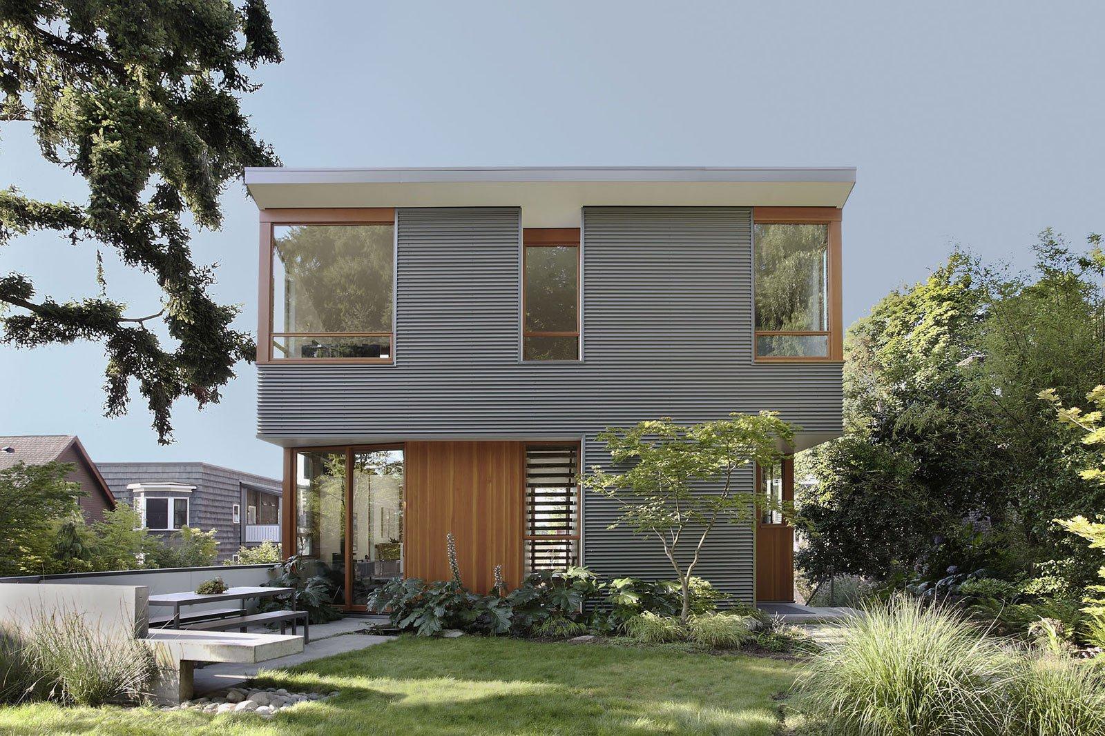 Main-Street-House-01
