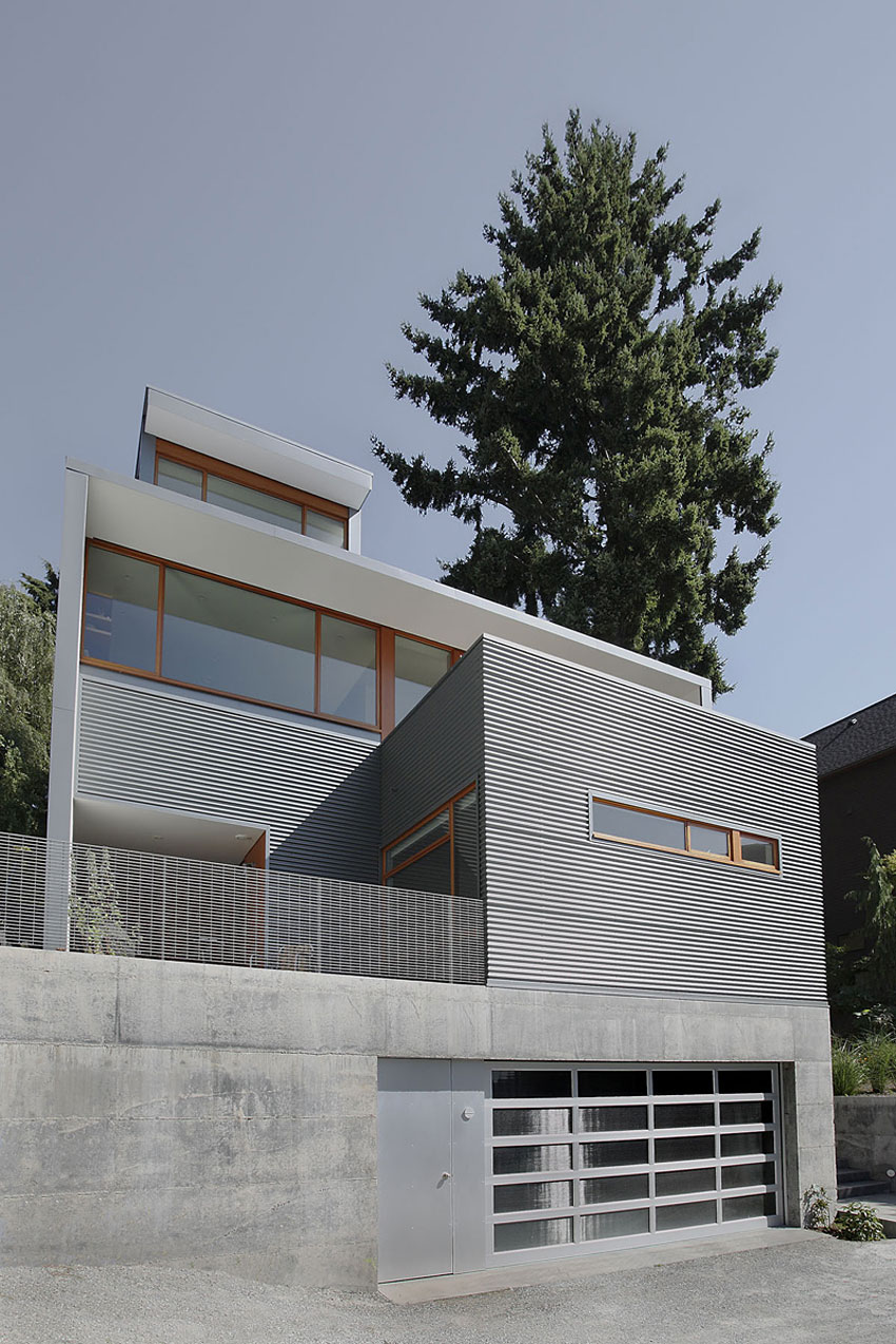 Main-Street-House-03
