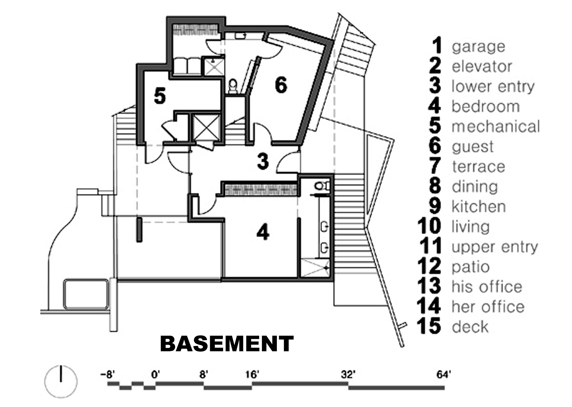Main-Street-House-23