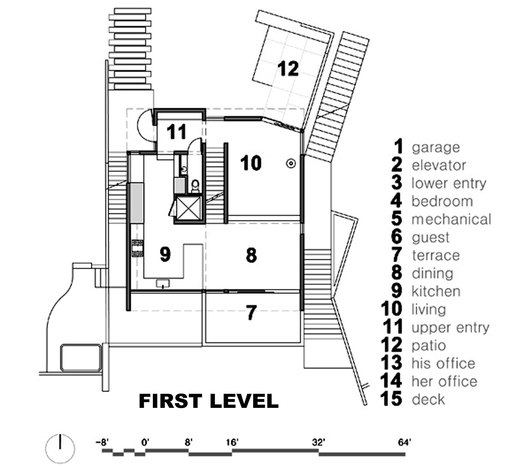 Main-Street-House-24