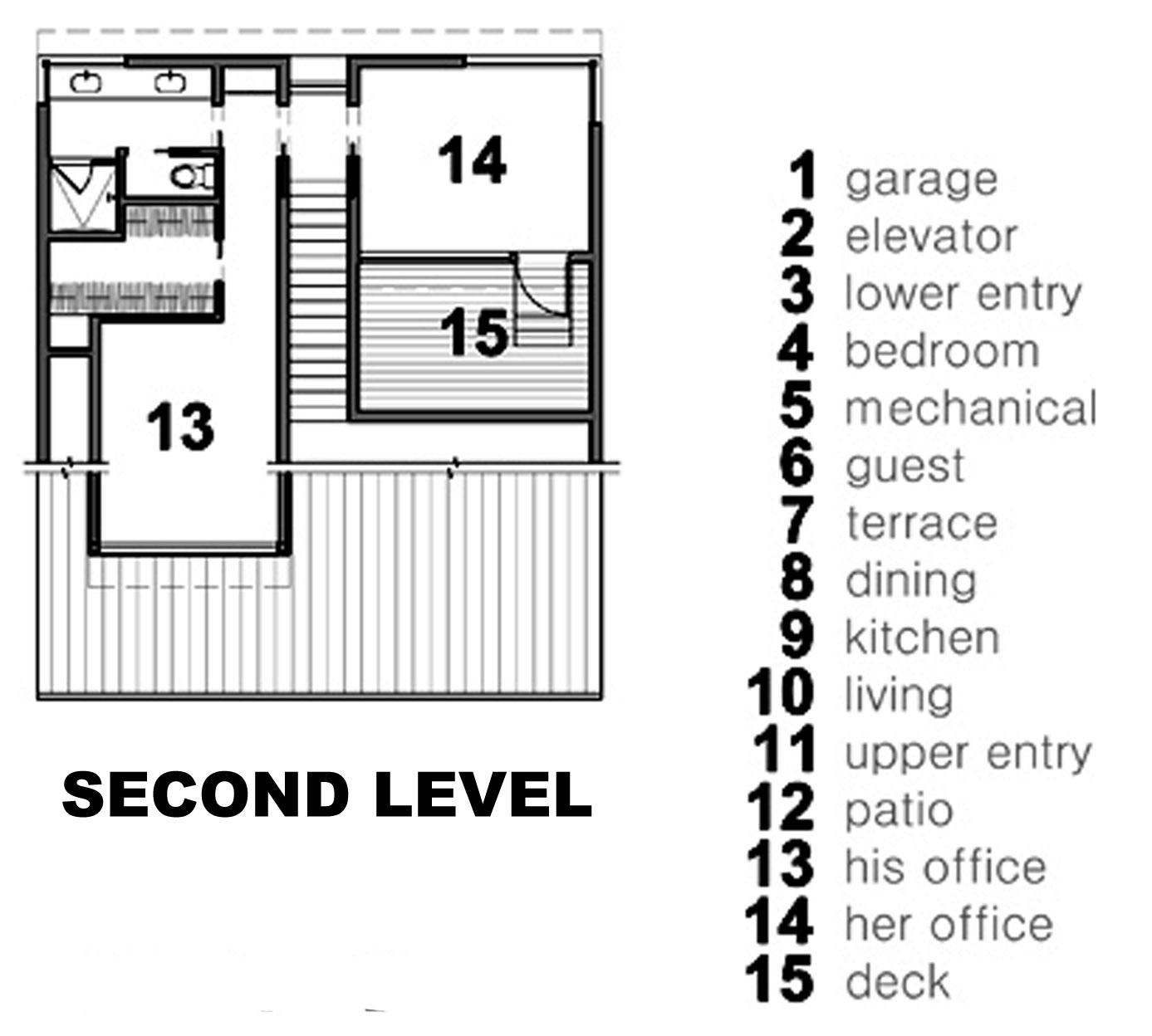 Main-Street-House-25