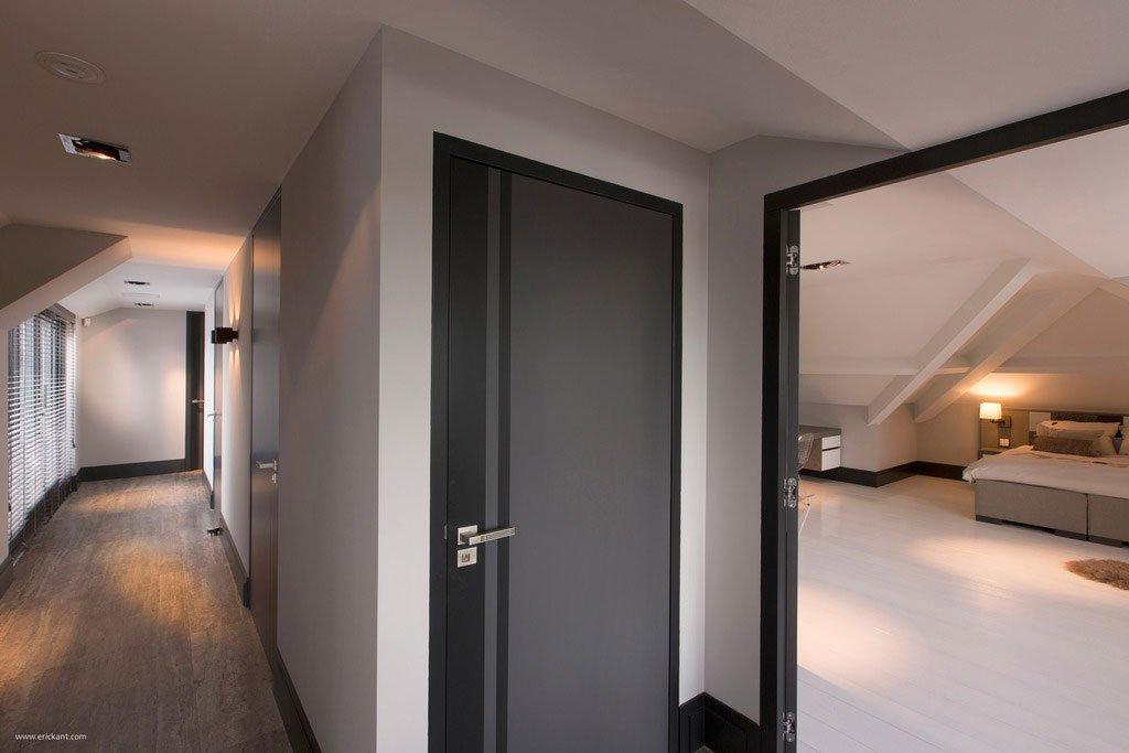 Manorhouse Renovation-24