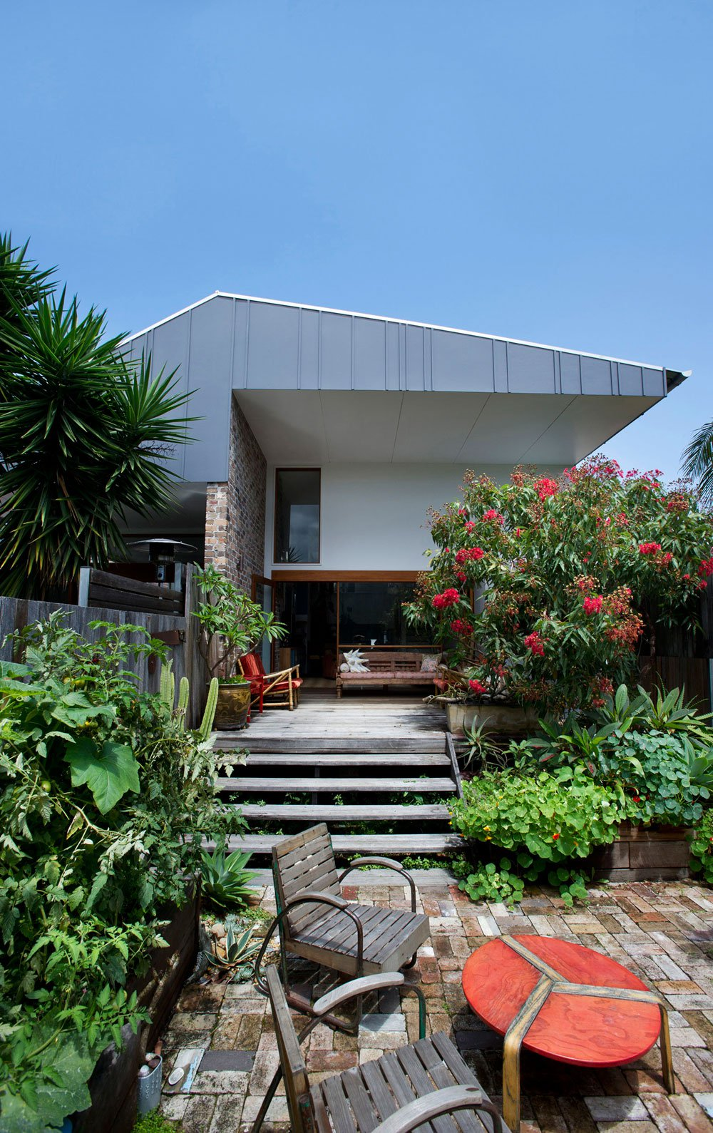 Marrickville-House-01