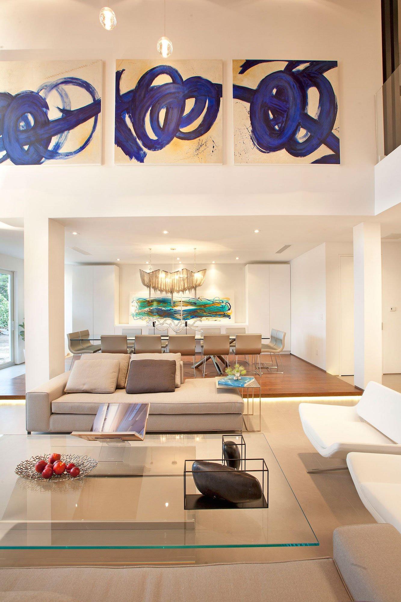 Miami Modern Home 01 ...