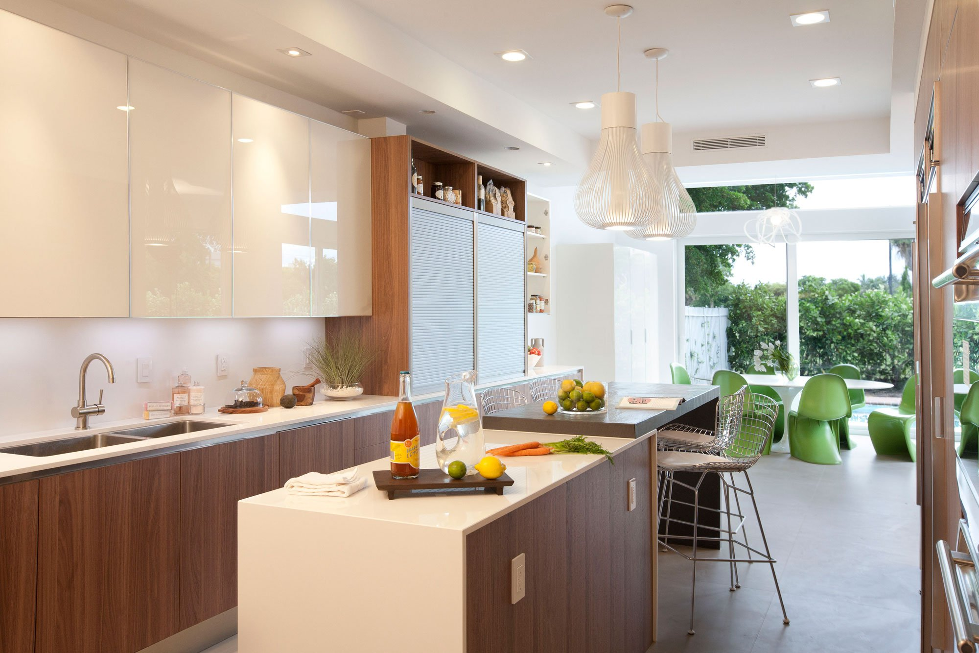 Miami-Modern-Home-03