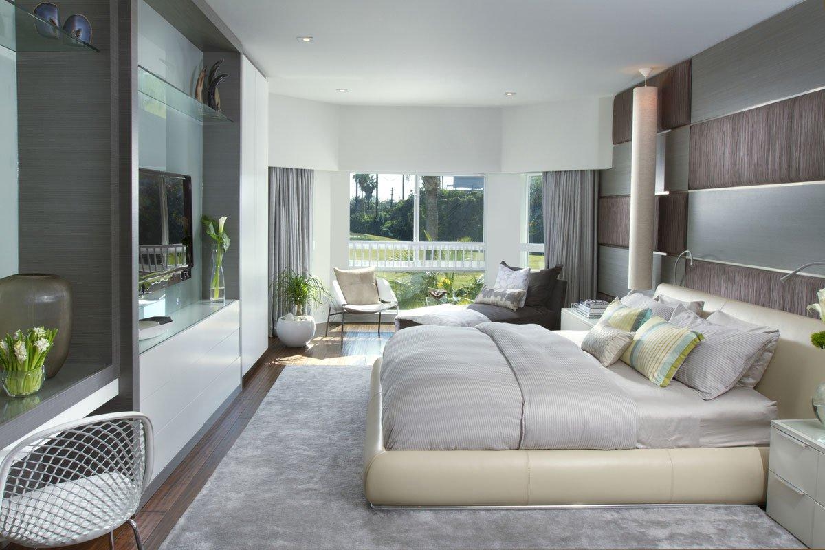 Miami-Modern-Home-05