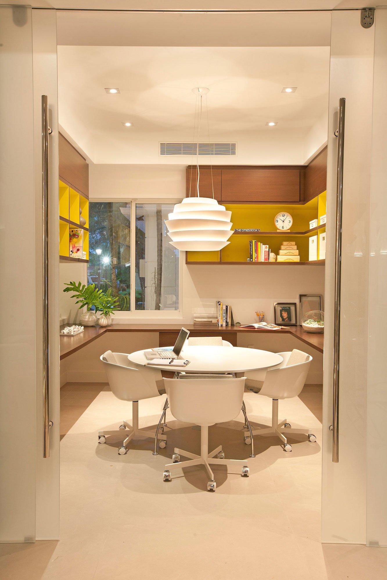 Miami-Modern-Home-13