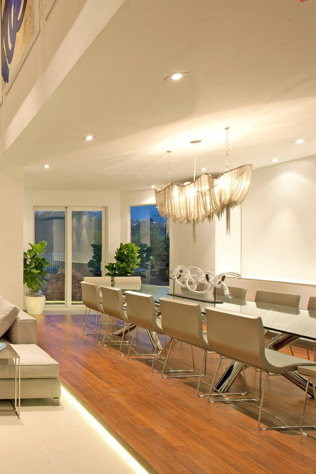 Miami-Modern-Home-16