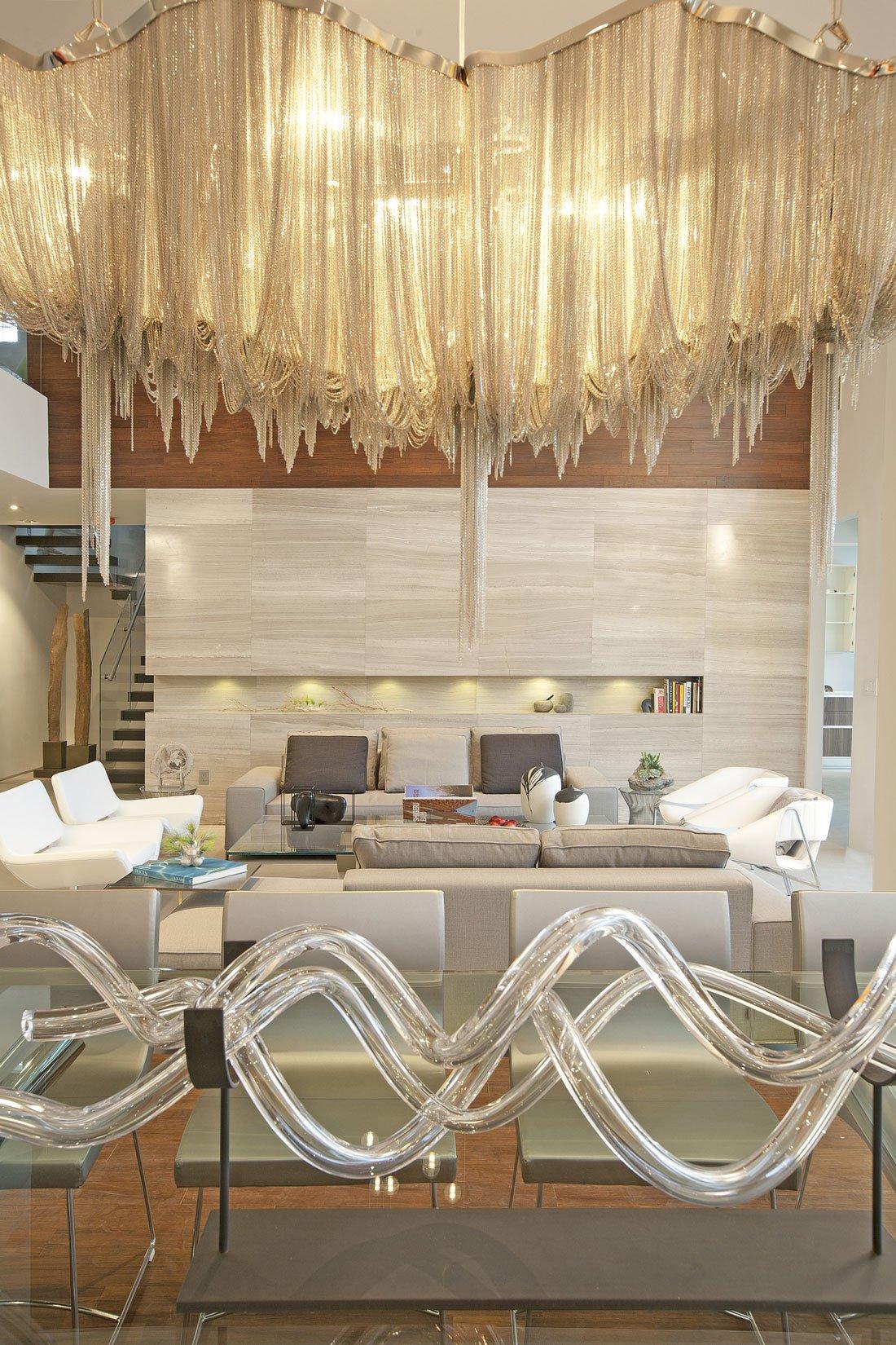 Miami-Modern-Home-17