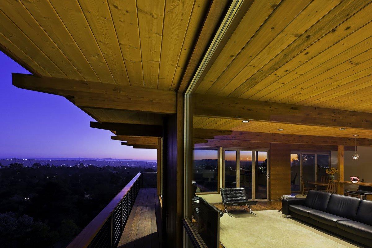 Mid-Century-Modern-Residence-12