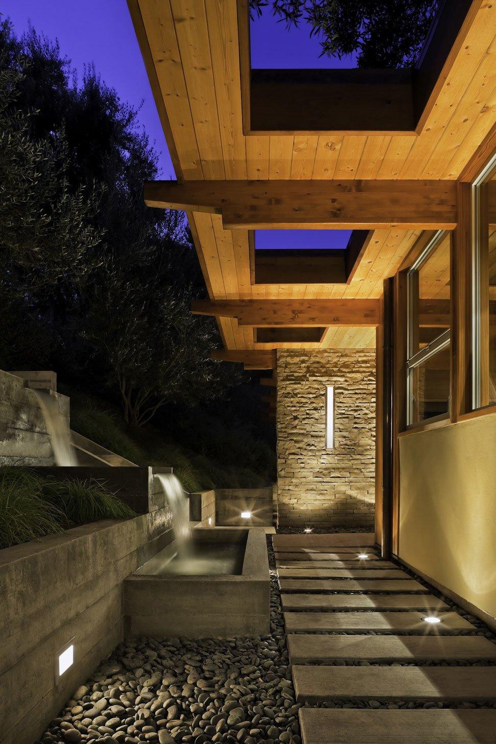 Mid-Century-Modern-Residence-15