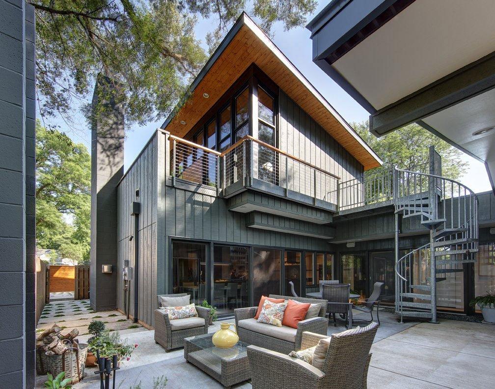 Midvale-Courtyard-House-03