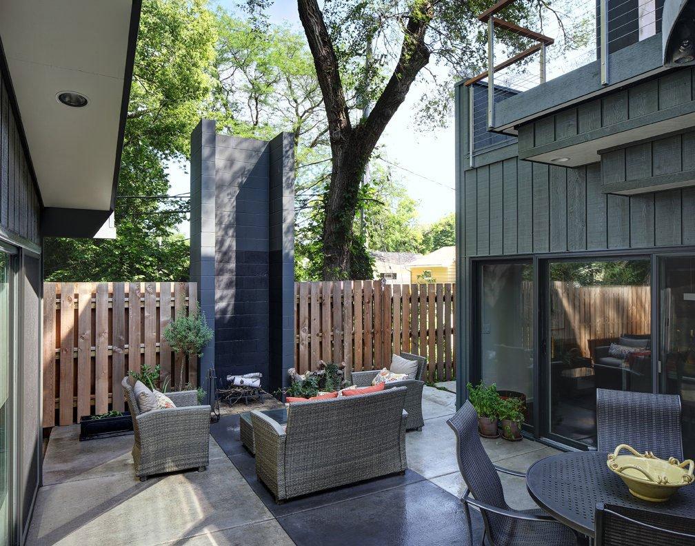 Midvale-Courtyard-House-04