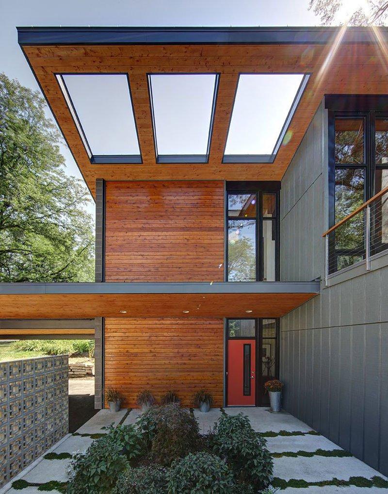 Midvale-Courtyard-House-05