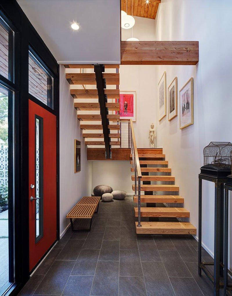 Midvale-Courtyard-House-06