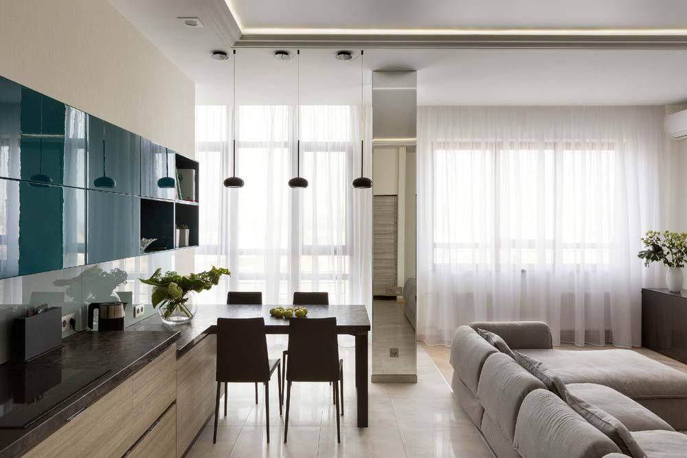 Modern-Apartment-in-Kharkov-01-1