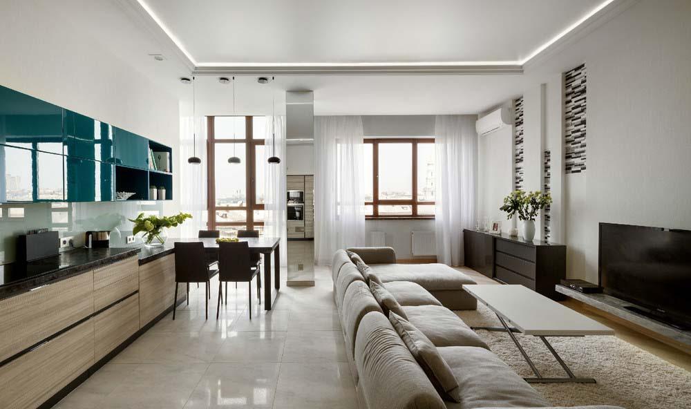 Modern-Apartment-in-Kharkov-01