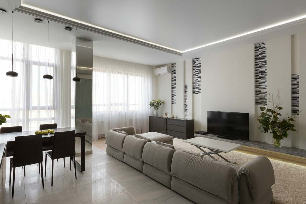 Modern-Apartment-in-Kharkov-02