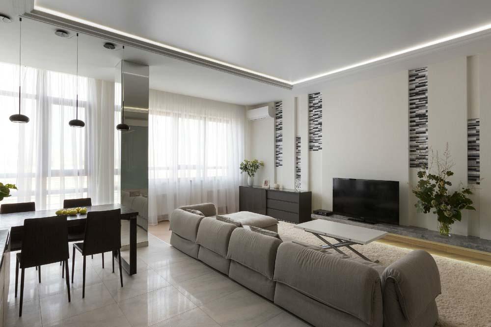 Modern-Apartment-in-Kharkov-02