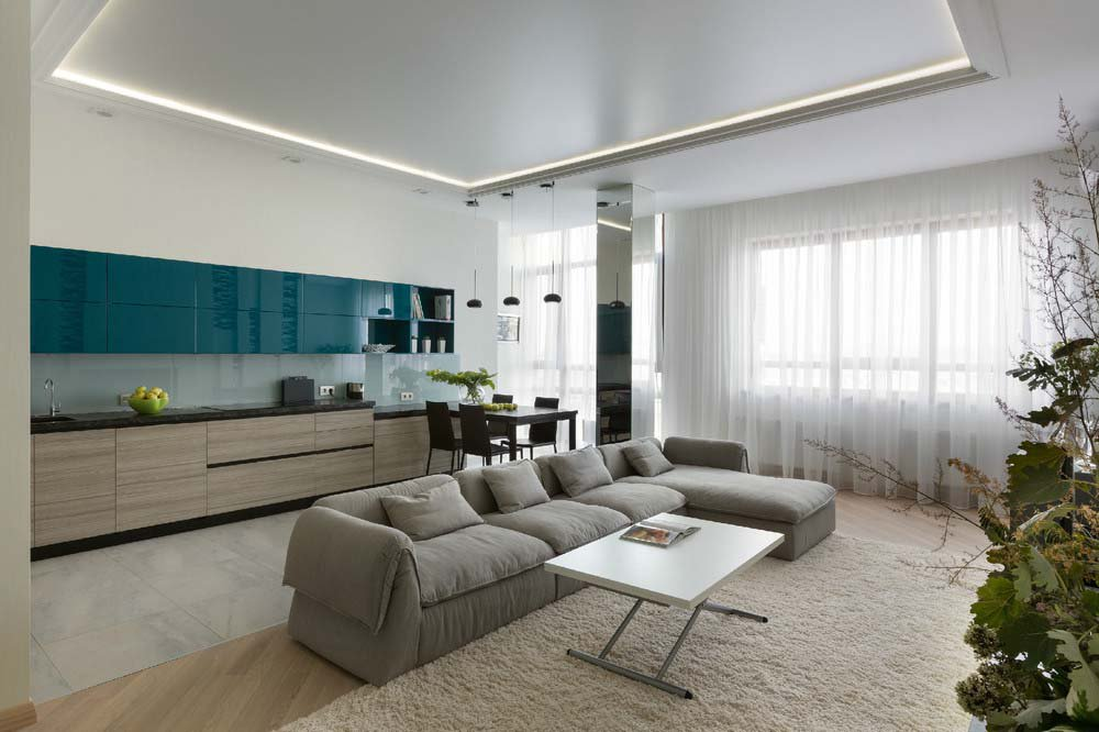 Modern-Apartment-in-Kharkov-03