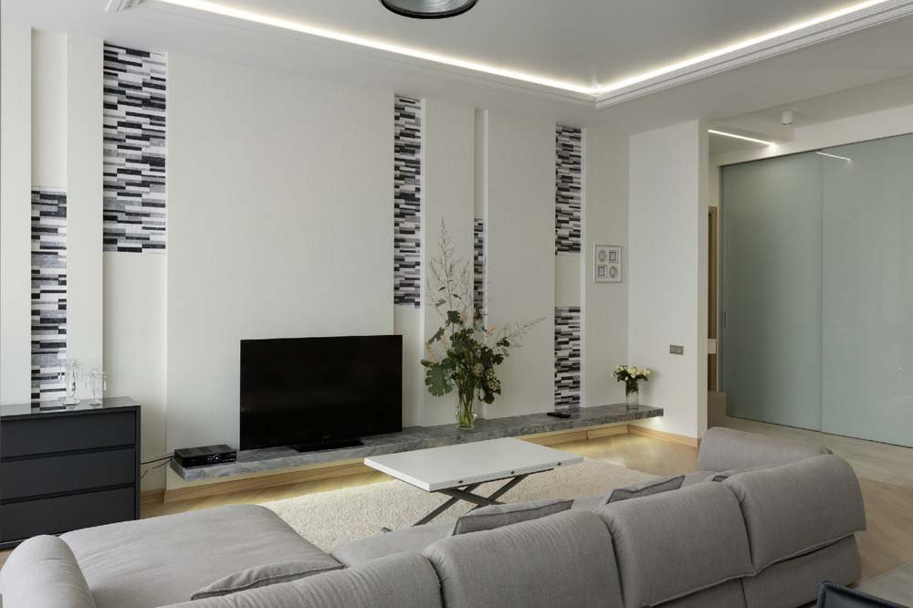 Modern-Apartment-in-Kharkov-04