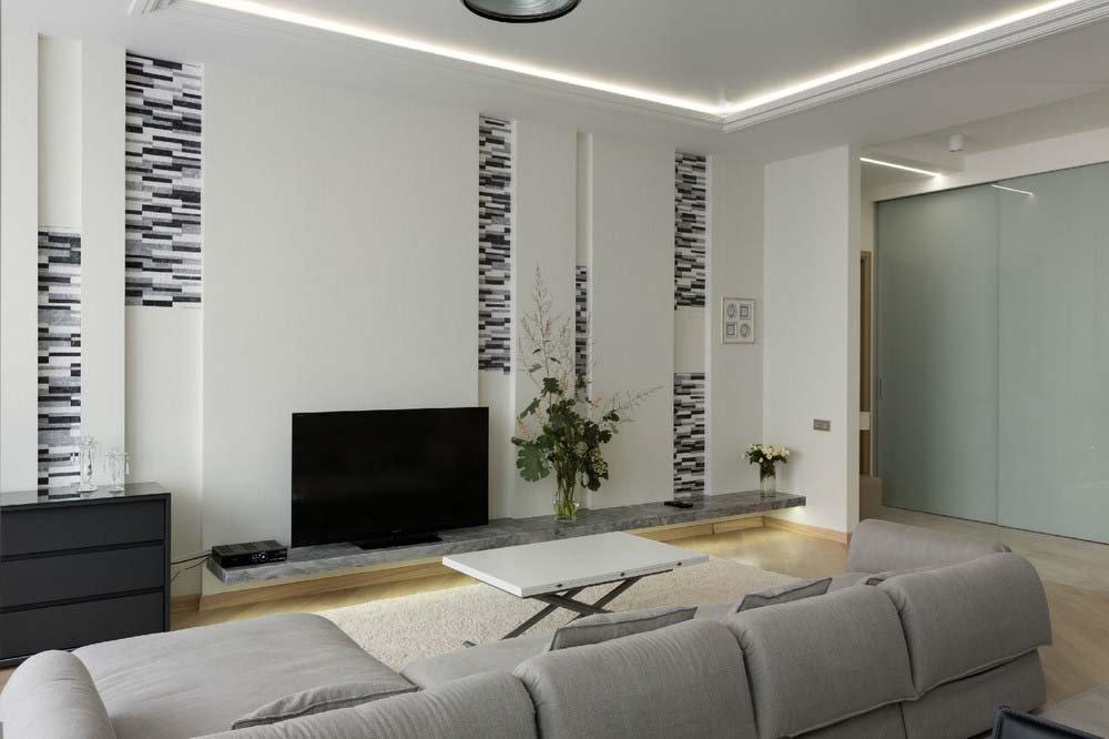 Modern-Apartment-in-Kharkov-04