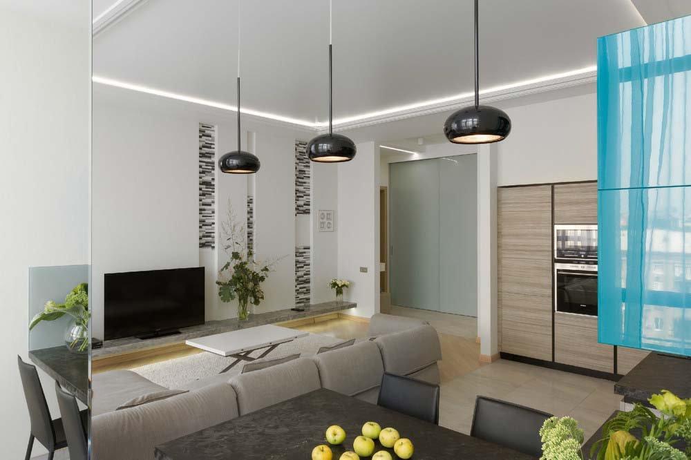 Modern-Apartment-in-Kharkov-06