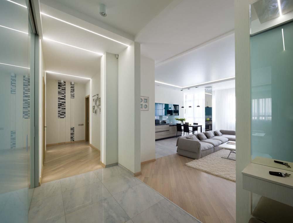 Modern-Apartment-in-Kharkov-07