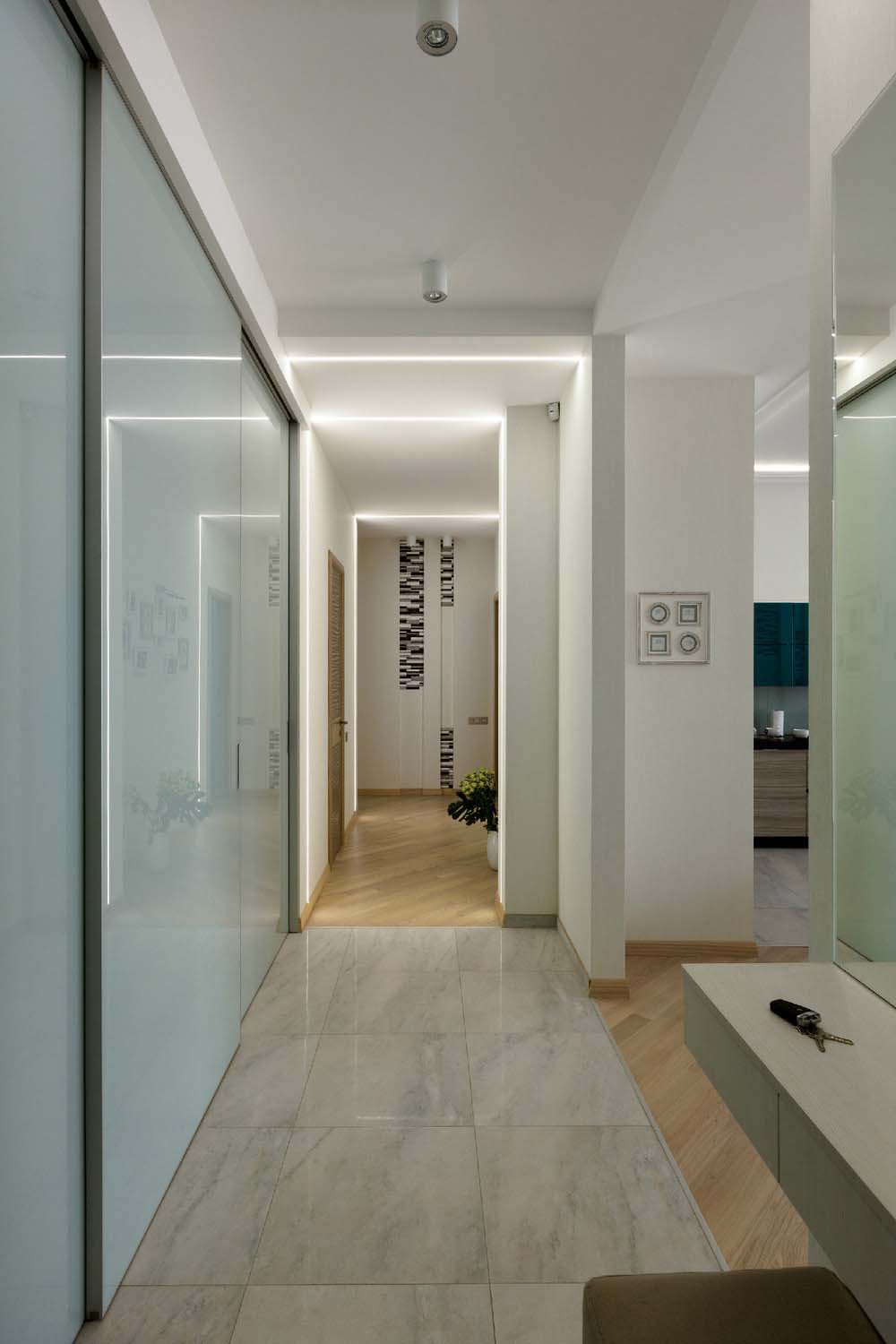 Modern-Apartment-in-Kharkov-08