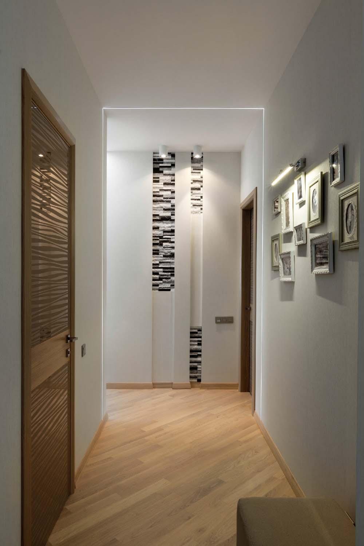 Modern-Apartment-in-Kharkov-09