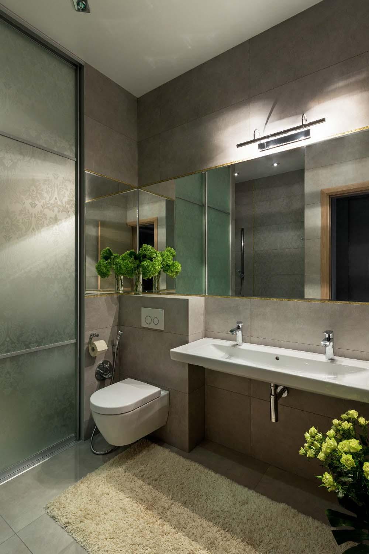 Modern-Apartment-in-Kharkov-11-0