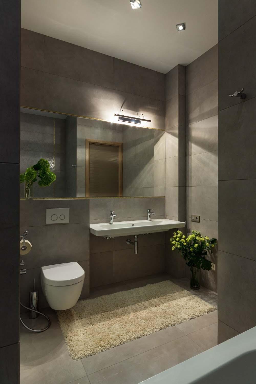 Modern-Apartment-in-Kharkov-11