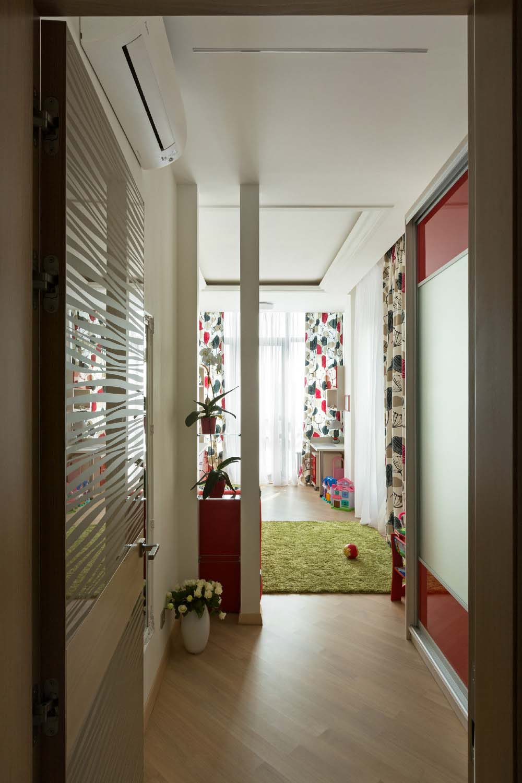 Modern-Apartment-in-Kharkov-12