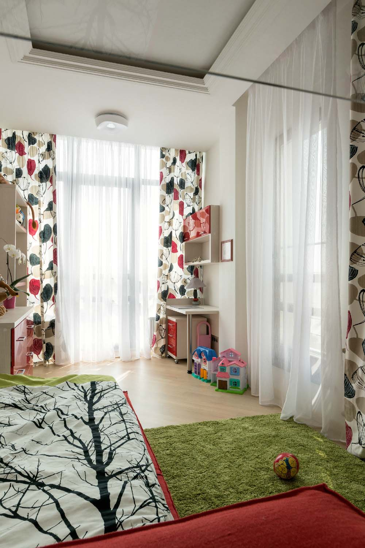 Modern-Apartment-in-Kharkov-13