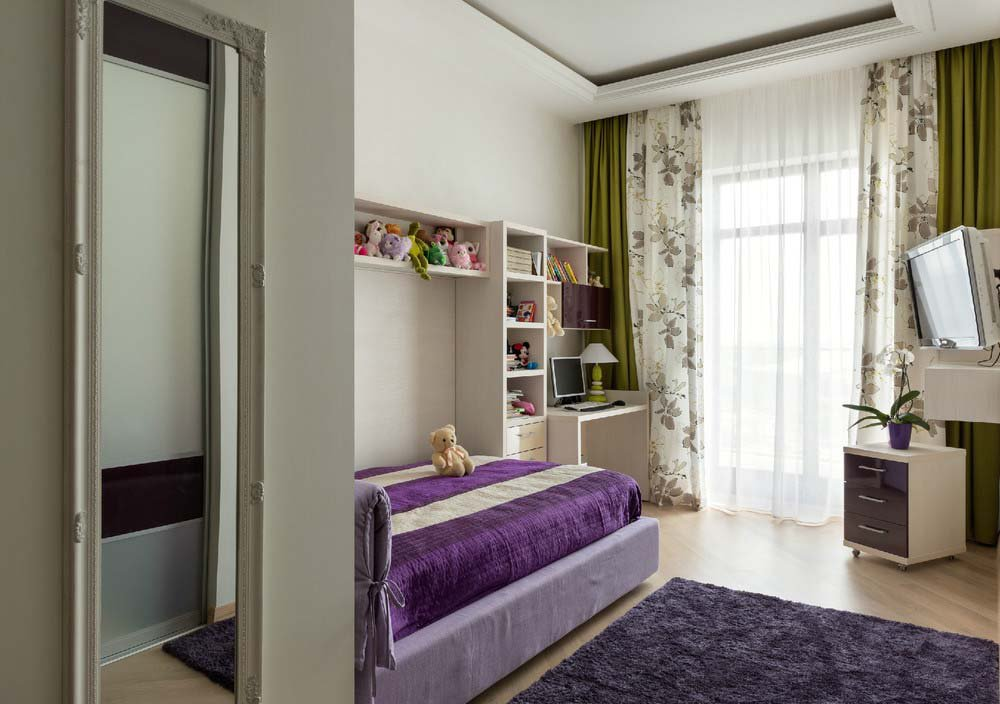 Modern-Apartment-in-Kharkov-15