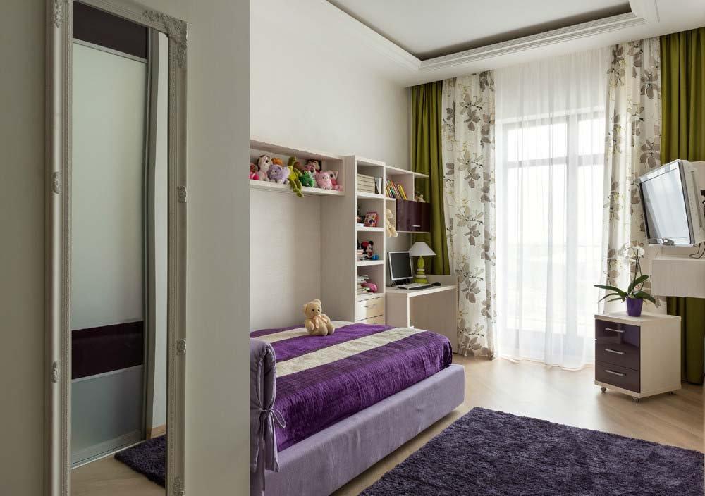 Modern-Apartment-in-Kharkov-15