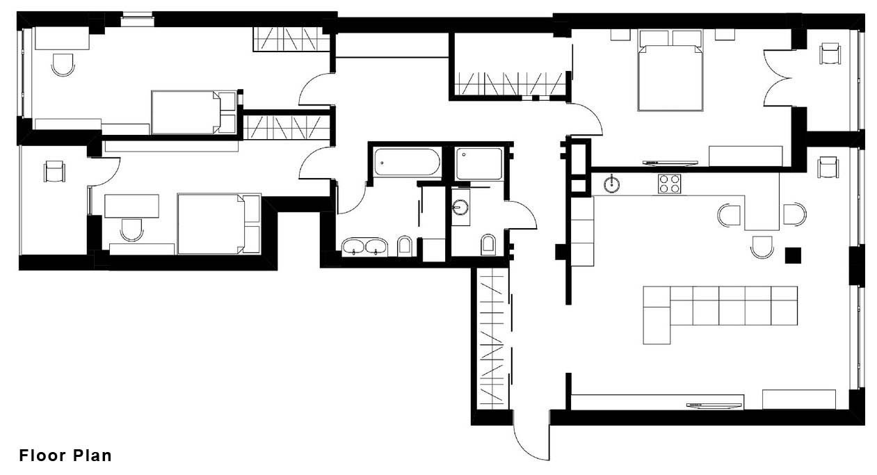 Modern-Apartment-in-Kharkov-21