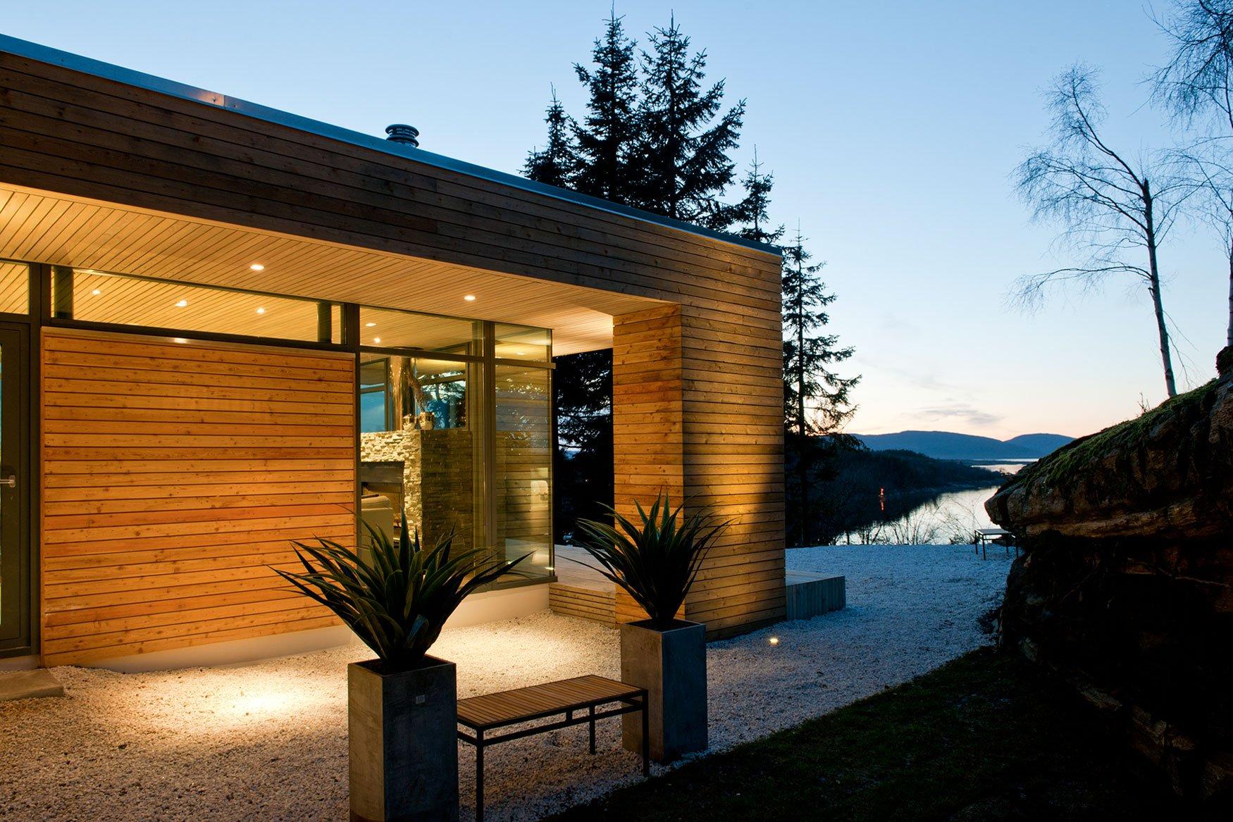Modern-Cabin-GJ-9-07