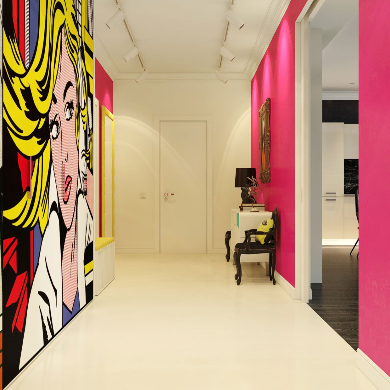 Modern-Pop-Art-Interior-01