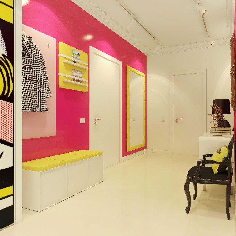 Modern-Pop-Art-Interior-02