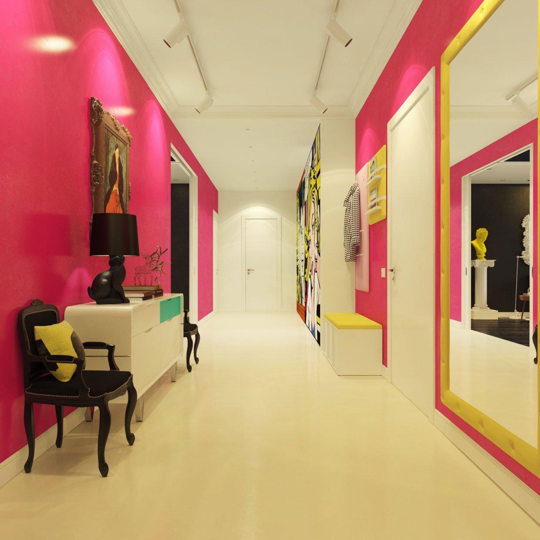 Modern-Pop-Art-Interior-03