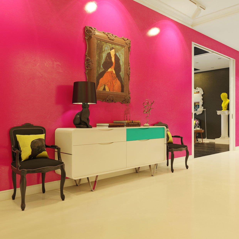 Modern-Pop-Art-Interior-04