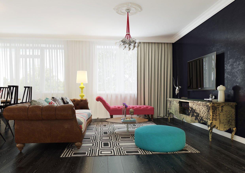 Modern-Pop-Art-Interior-05