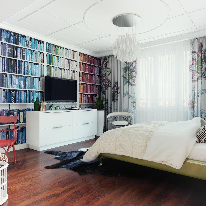 Modern-Pop-Art-Interior-09