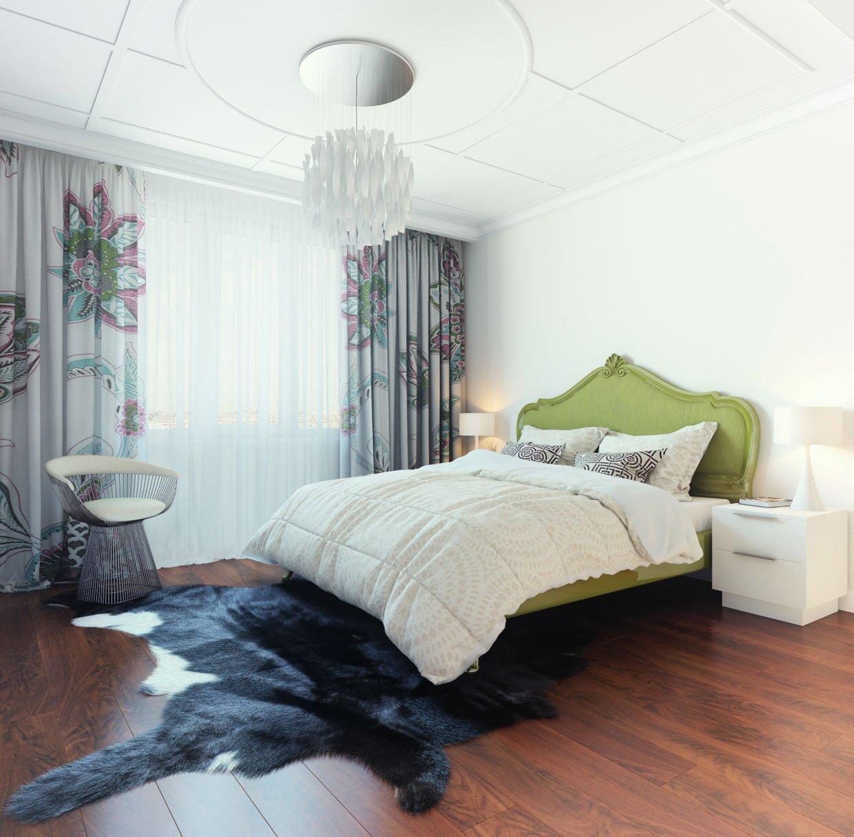 Modern-Pop-Art-Interior-10