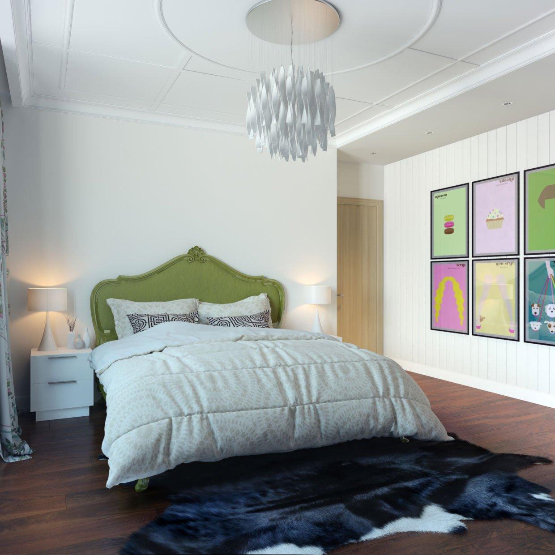 Modern-Pop-Art-Interior-11