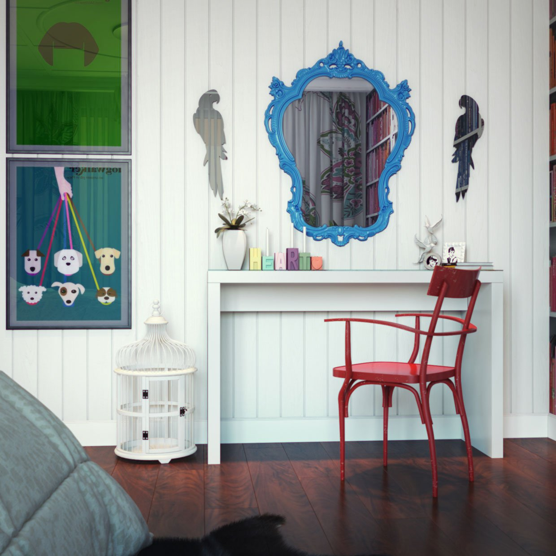 Modern-Pop-Art-Interior-12