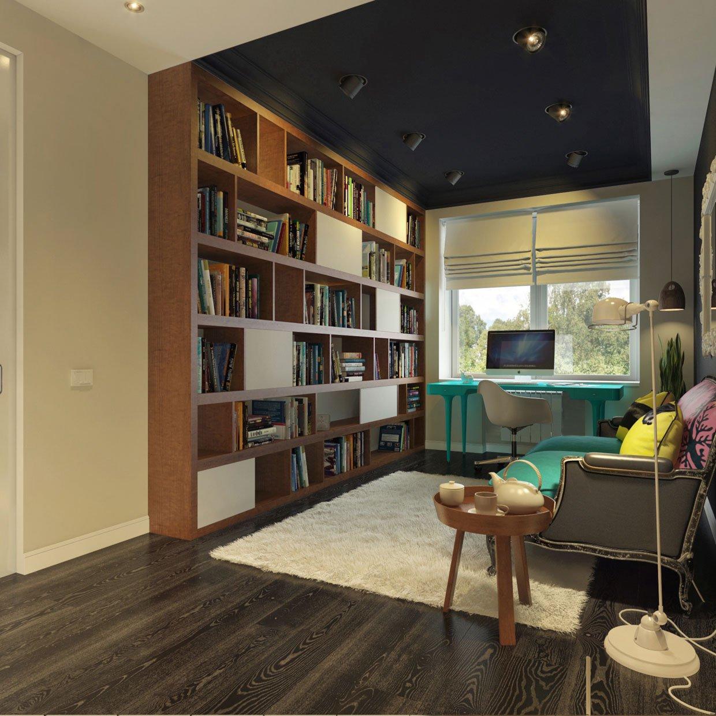 Modern-Pop-Art-Interior-16