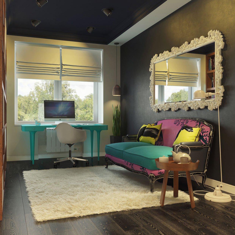 Modern-Pop-Art-Interior-17
