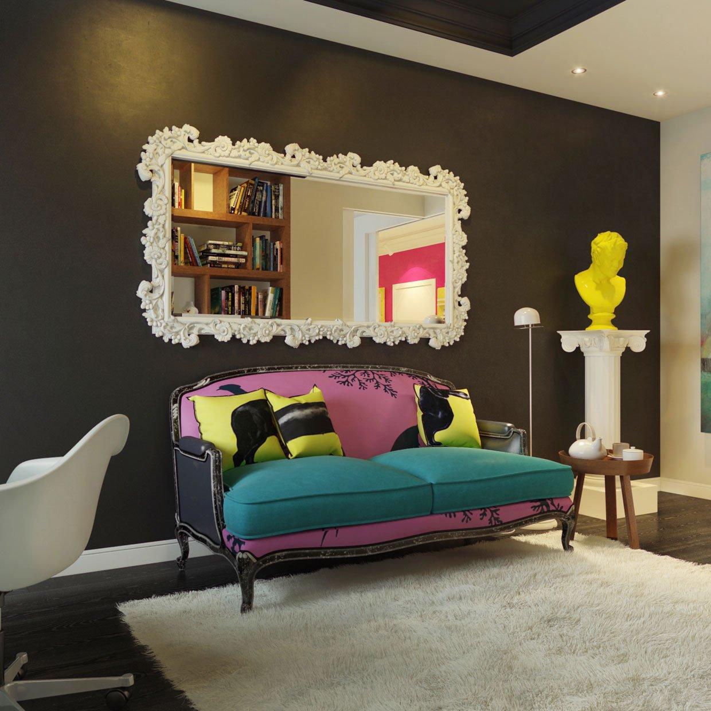 Modern-Pop-Art-Interior-18